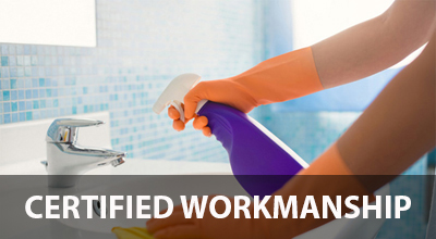 Certified-workmanship-V2