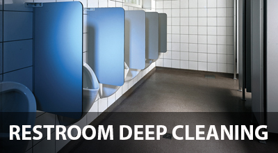 Deep-Restroom-Cleaning-V2