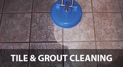 Tile-Grout-cleaning-V2