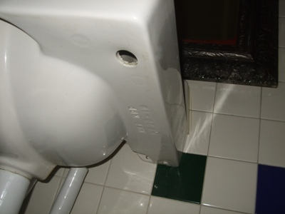 sink_under_after