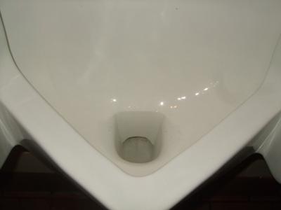 urinal_after_1