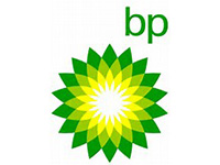 Deep Clean Solutions Client - BP