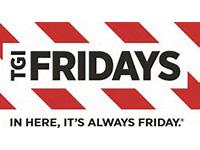 Deep Clean Solutios Client - Fridays