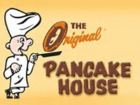 Deep Clean Solutions Client - Pancake house