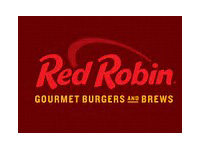 Deep Clean Solutions Client - Redrobin
