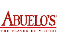 Deep Clean Solutions Client - abuelos