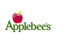 Deep Clean Solutions Client - applebees