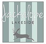 Deep Clean Solutios Client - jackalope